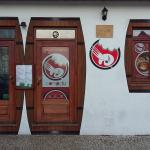 Photo of Compostu Tavern