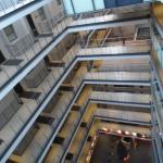 Mandela Rhodes Place Hotel & Spa Foto