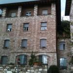 La Cittadella Hotel Assisi