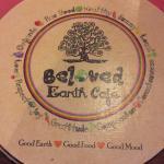 Beloved Earth Cafe