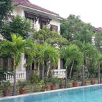 Photo of Hoi An Green Field Villas