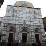Photo de Battistero di San Giovanni