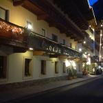 Ferienhotels Alber Foto