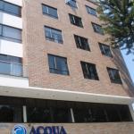 Hotel Acqua Express Foto