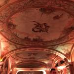 Grand Hotel Excelsior Vittoria Foto