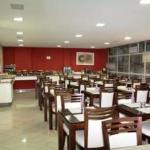 Photo of Uniclass Hotel Centro