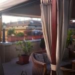 Hotel Impero صورة