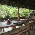 Foto de Bamboo Nest de Chiang Rai