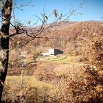 Foto de Casa Santicchio