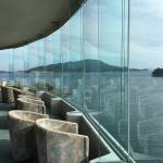 Foto de Toba Grand Hotel