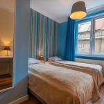 Foto de Premium Hostel