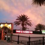 Photo of The Banana Tree Bar Marbella