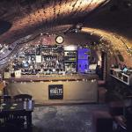 The Vaults Cider and Ale House