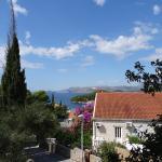 Villa Radovic Foto