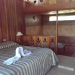 Foto de Heliconia Hotel
