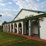 Photo of Ashden Lodge
