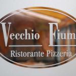 Photo of Vecchio Fiume