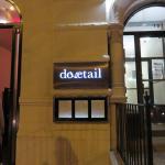 Photo de Dovetail