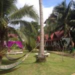 Photo of Phangan Cabana Resort