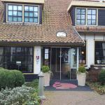 Photo of Hotel de Torenhoeve
