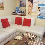 Foto de The Beauty Lounge Bolton