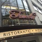Foto de Tuscolo Muensterblick