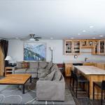 Premier Living Room/Kitchen