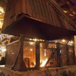 Photo de Cowboy Cookout Barbecue
