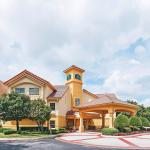 La Quinta Inn & Suites Dallas Addison Galleria Foto