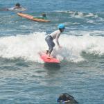 The Chillhouse - Bali Surf and Bike Retreats Foto