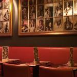 Indiana Cafe - Sebastopol Image