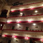 Foto de M. Dzhalil Tatar Academic State Opera and Ballet Theater