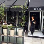 Alicia de Luca의 사진