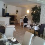Photo of Restaurant L'Amadeus