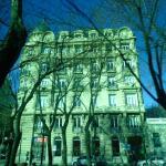 Foto de Madrid City Tour
