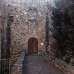 Foto de Parc de Vallparadis
