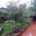 Photo of Palo Rosa Lodge