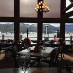 The Estes Park Resort Foto