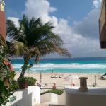 Photo de Mia Cancun