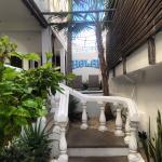 Casa el Pio Foto