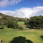 Photo de Real Club de Golf de Las Palmas