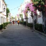 Foto de Cordial Mogán Playa
