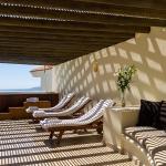 Terraza Wellness Riviera Nayarit