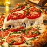 Photo of Amore Mio Pizzeria