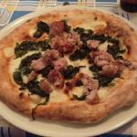 Photo of Trattoria Pizzeria La Piazzetta