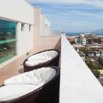 Paradiso Cabo Frio by HTL