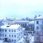 Ibis Yaroslavl Centre Foto