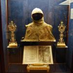 Photo de Museo della Verna