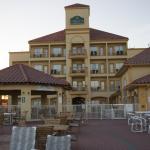 Photo de La Quinta Inn & Suites South Padre Island
