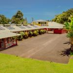 Kohala Village Inn